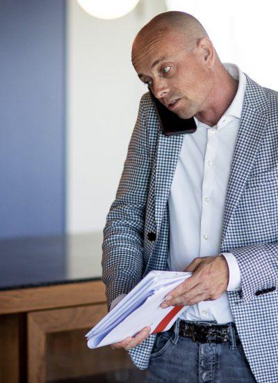 Martijn Schmale