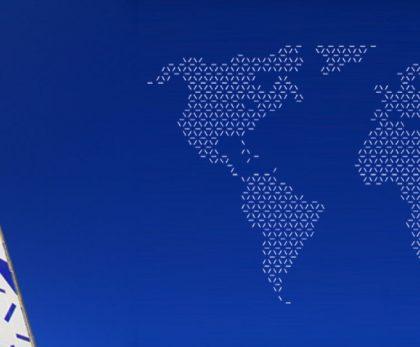 NSS2014: Voorbereiden, uitvoeren en afbreken van de voorzieningen voor de internationale topconferentie Nuclear Security Summit