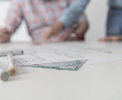 Projectmanagement & Design: Een perfecte match