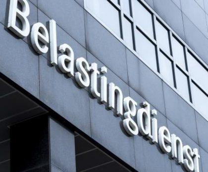 Belastingdienst Holland Noord: Voorbereiding, begeleiding en coördinatie verhuizingen verschillende locaties