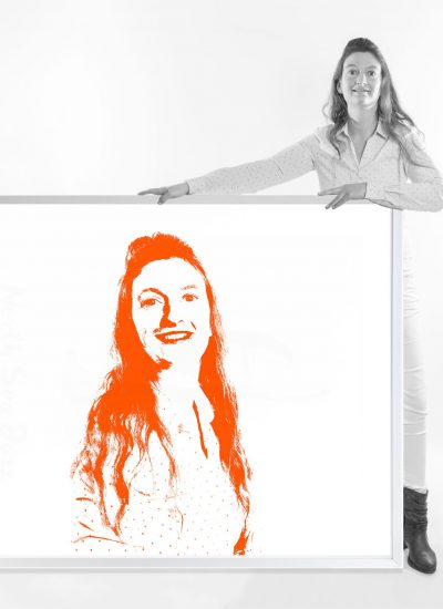 Laura Hessels