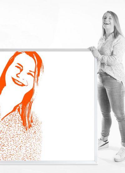 Rianne Dubendorffer – Bout